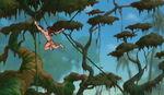 Tarzan-jane-disneyscreencaps.com-201