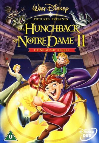 File:The-hunchback-of-notre-dame-2.jpg