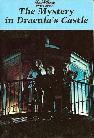 File:The Mystery in Draculas Castle.jpg