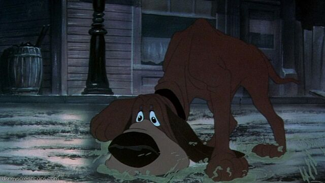 File:Tramp-disneyscreencaps com-8025.jpg