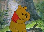 Winnie-the-pooh-disneyscreencaps.com-5690