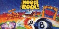 Schoolhouse Rock!: Activity Pack