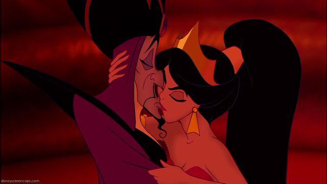 File:Aladdin-disneyscreencaps com-9123.jpg