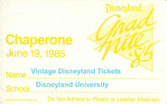 Grad Nite 85 Shjap TIcket copy