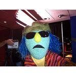 Instagram qvc zoot