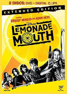 File:Lemonade Mouth.jpg