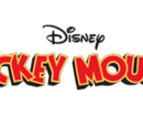 Mickey Mouse (TV series)