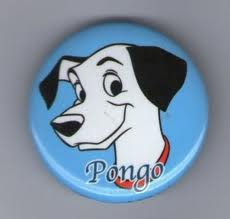 File:Pongo Button.jpg