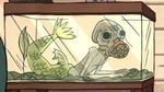 S1e5 mermaid