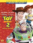 Toy-story-2-special-edition-dvd-case-blu-ray 500