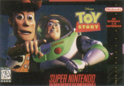 File:Toy Story SNES cover.jpg