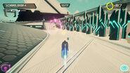 Tron Run R 04