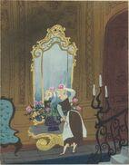 CinderellaMirrorMB
