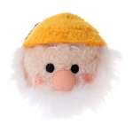 Happy Tsum Tsum Mini