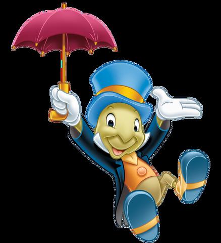 File:Jiminyumbrella.png