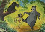 JungleBookMKVG