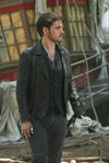Once Upon a Time - 6x01 - The Savior - Publicity Images - Hook