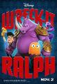 Thumbnail for version as of 21:37, September 18, 2012