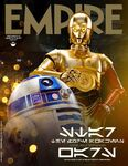 The Force Awakens Empire 07