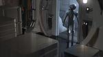 The Forgotten Droid Concept Art 22