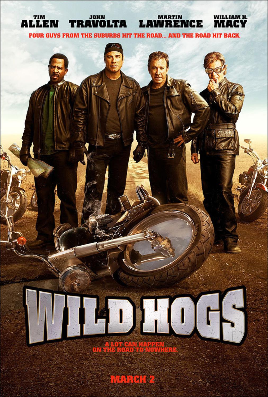 File:Wild Hogs.jpg