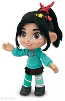 Wreck-It-Ralph-Vanellope-Von-Schweetz-Talking-Figure