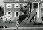 1960 homecoming decorations pluto2