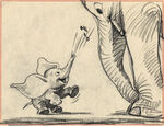 DumboBillPeet3