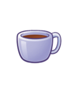 EmojiBlitz-coffee