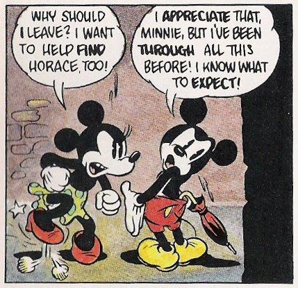 File:Minnie mouse comic 33.jpg