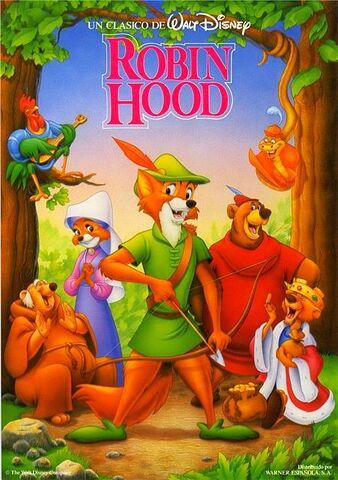 File:Robin Hood Poster.jpg