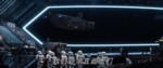 The-Force-Awakens-173