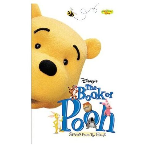 File:The book of pooh stories from the heart.jpg
