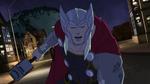 Thor AUR 04