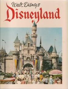 File:Walt Disney's Disneyland (1965).jpg