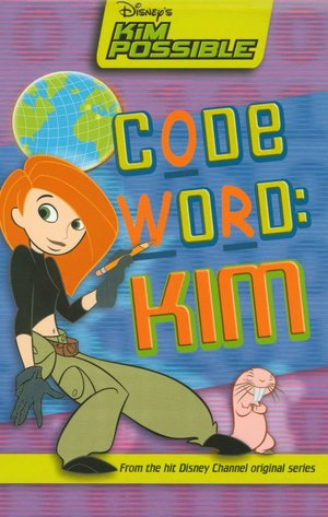File:Code Word, Kim.jpg