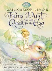 Fairy-Dust-and-the-Quest-for-the-Egg-Disney-Fairies-