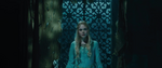 Maleficent-(2014)-78