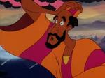 Wazeer (Aladdin)