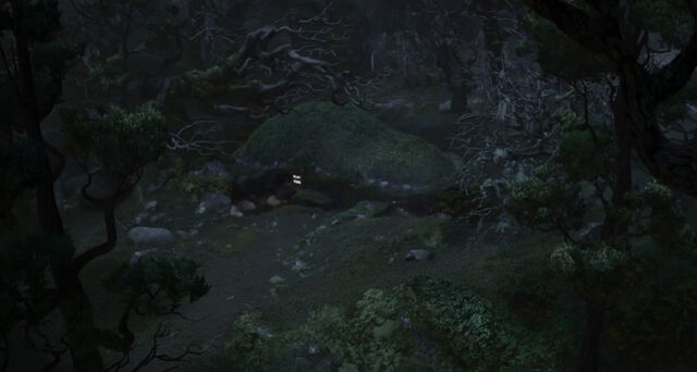 File:Witch hut.jpg