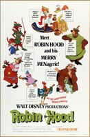 All-disney-movie-posters-21