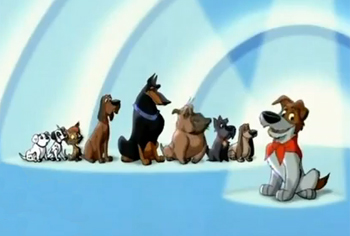 File:Dodger and the Pet shop dogs.jpg