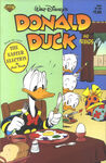 DonaldDuckAndFriends 338