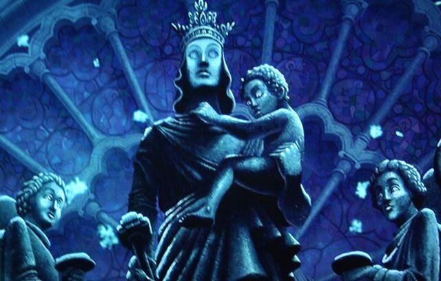 File:Hunchback of Notre Dame, The 002.JPG