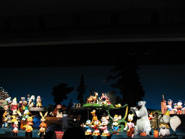 File:Mickey Mouse Revue.jpg