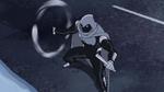 Moon Knight 09