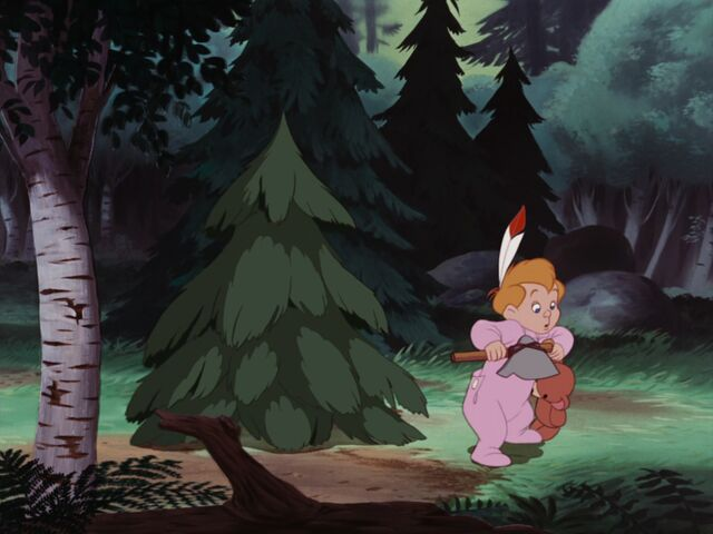 File:Peterpan-disneyscreencaps-3617.jpg
