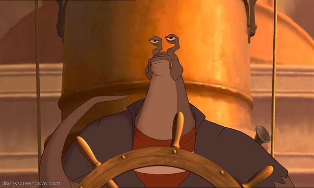 File:Treasureplanet-disneyscreencaps.com-2712-1-.jpg