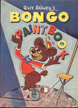 File:Bongo's very first Paintbook.jpg