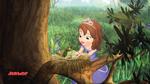 Once-Upon-a-Princess-15